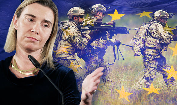 EU-foreign-policy-chief-Federica-Mogherini-684549