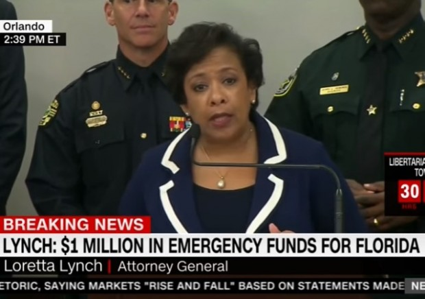 Loretta-Lynch-on-Terror-620x436