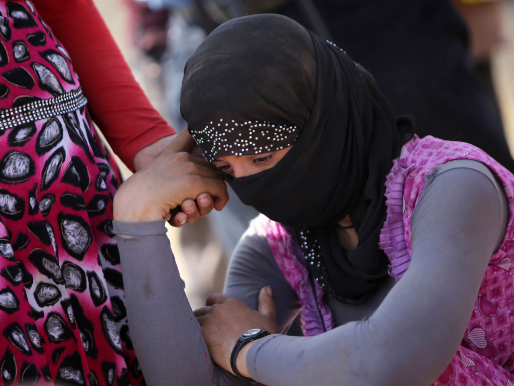 isis-burn-19-yazidi-women-to-death-in-mosul-for-refusing-to-have-sex-with-isis-m-eed55c0c