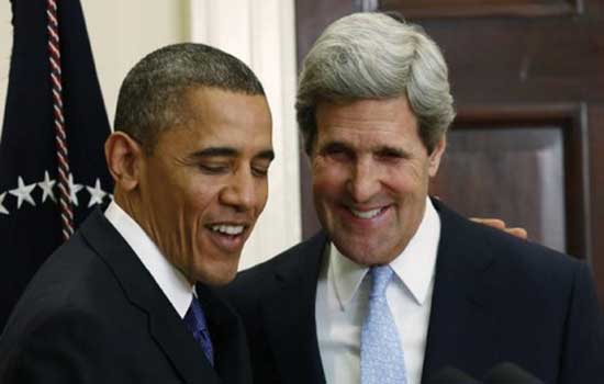 Obama-and-Kerry