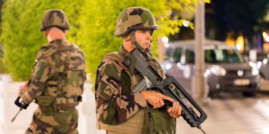 heres-how-the-bastille-day-attack-unfolded-in-nice-france