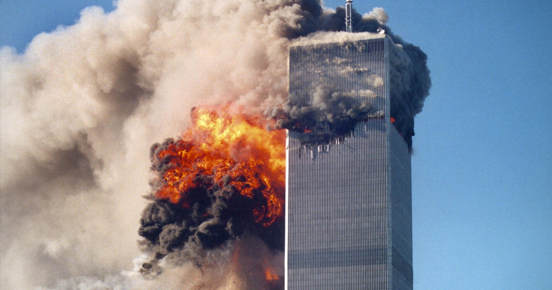 911-towers3