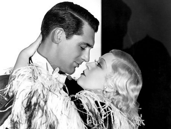 cary-grant-and-mae-west-in-im-no-angel-1933-1