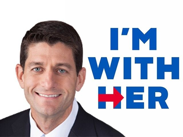 paul-ryan-im-with-her-640x480