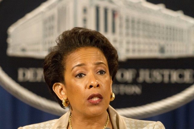 ap_loretta-lynch_ap-photo2-640x427