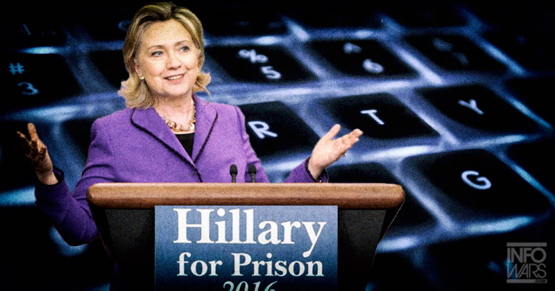 clinton-hillary-email-prison
