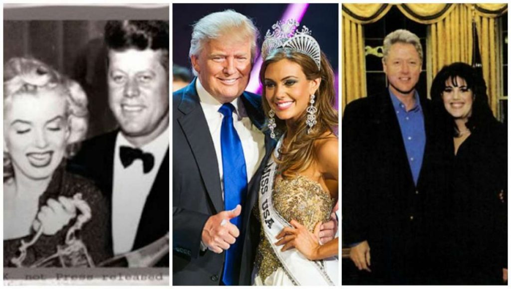 clinton-trump-kennedy-798093