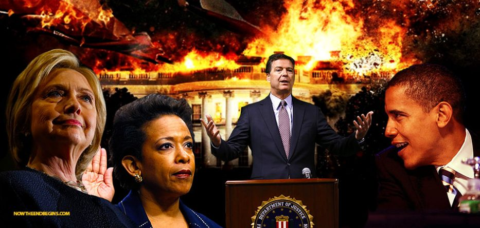 crooked-hillary-james-comey-fbi-loretta-lynch-barack-obama-private-email-server-scandal-nteb-933x445