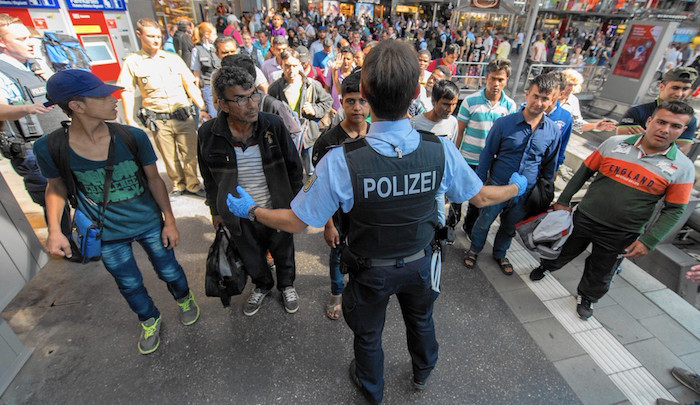 germany-migrants