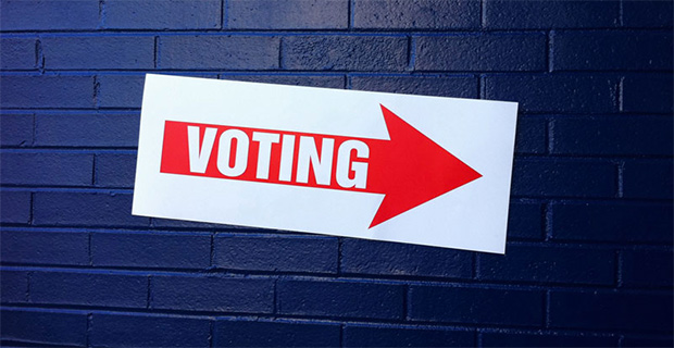 voting-sign1-620