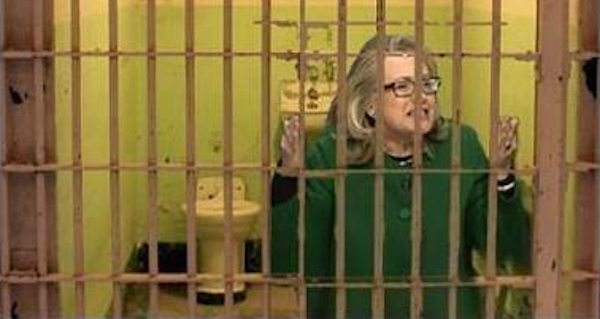 hillary-clinton-behind-bars