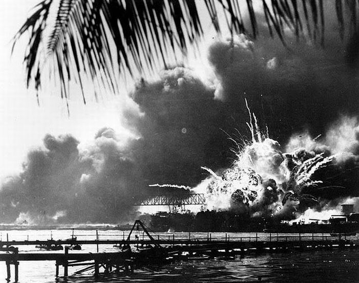 attack_on_pearl_harbor_56