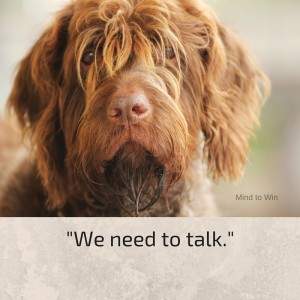 We need to talk.-2
