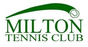Milton-tennis-club