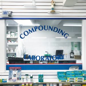 compounding lab tampa