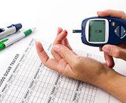 Diabetes Care Club
