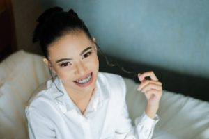 dental solutions in tampa