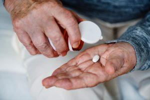 drug-nutrient-depletion guide