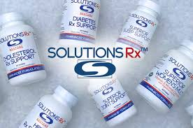 solutionsrx in tampa florida