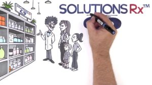 best drug-nutrient depletion solutions