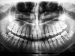 best dentist solution