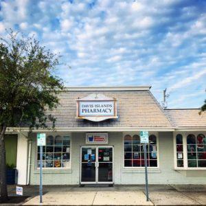 Best Tampa Pharmacy