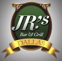 JR's Bar and Grill