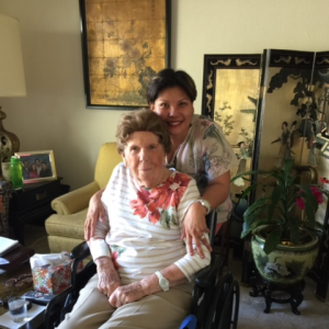 Marin Home Care Management Services