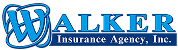 Walker Insurance Agency Logo