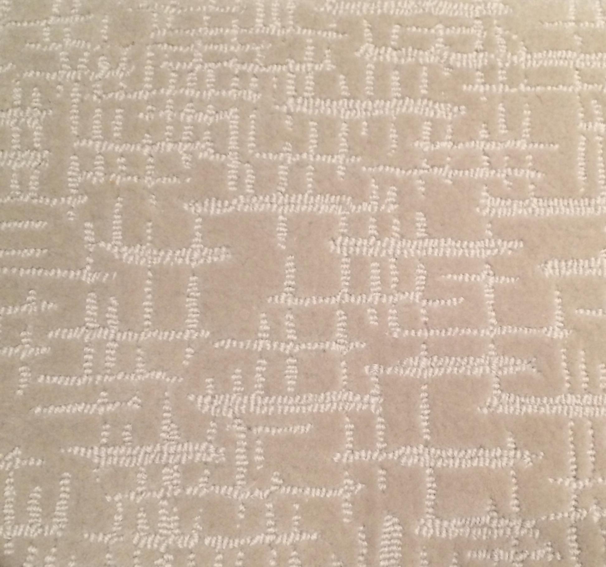 Carpet Impressions Contact Us