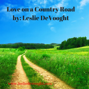 Short, Short Story: Love on a Country Road
