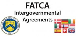 FATCA-Image-612x300-300x147