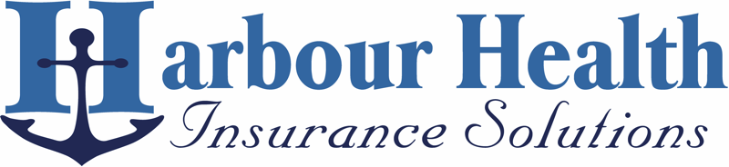 Harbour Health Insurance Solutions