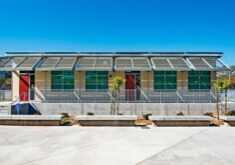 Carpinteria-High-School-1-650x357