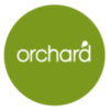 Orchard Marketing