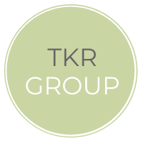 TKR Group