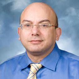 Dr. Amr Edrees, M.D.