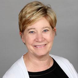 Dr. Anne Winkler, M.D., Ph.D