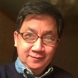Dr. Anthony Tay, M.D.