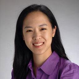 Dr. Connie Teng, M.D.