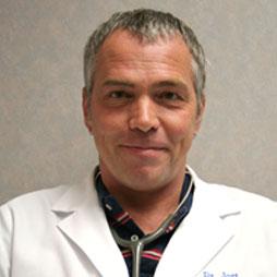 Dr. Daniel Jost, M.D.