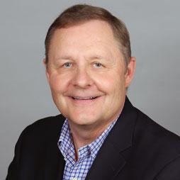 David Neuendorf