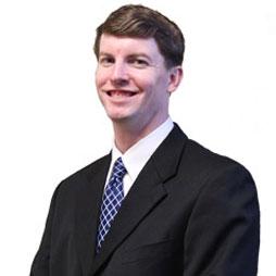 Dr. James Koch, M.D.