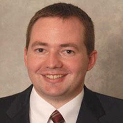 Dr. Jonathan Miner, M.D., Ph.D.