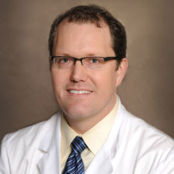 Coronavirus (COVID-19) Update Plans from Dr. Kevin Latinis, M.D. PhD