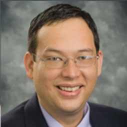Dr, Kristopher Carlson, M.D.