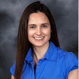 Dr. Melinda Reed, M.D.