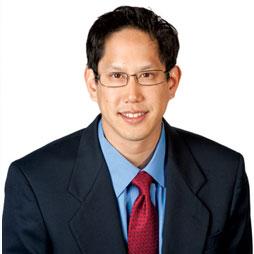 Dr. Michael de la Paz, M.D.