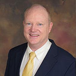 Robert Groszewski