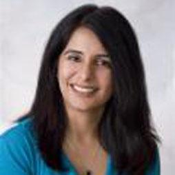 Dr. Saulat Mushtaq, M.D.